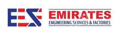 emirates engineering emcore contracting vanity Technical Services
