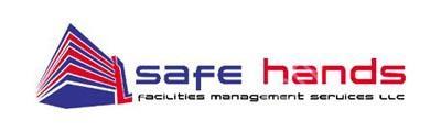 safe imdaad vanity Technical Services