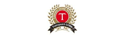 transguard vanity Technical Services