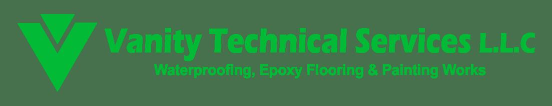Best Waterproofing & Painting Company in Dubai and UAE