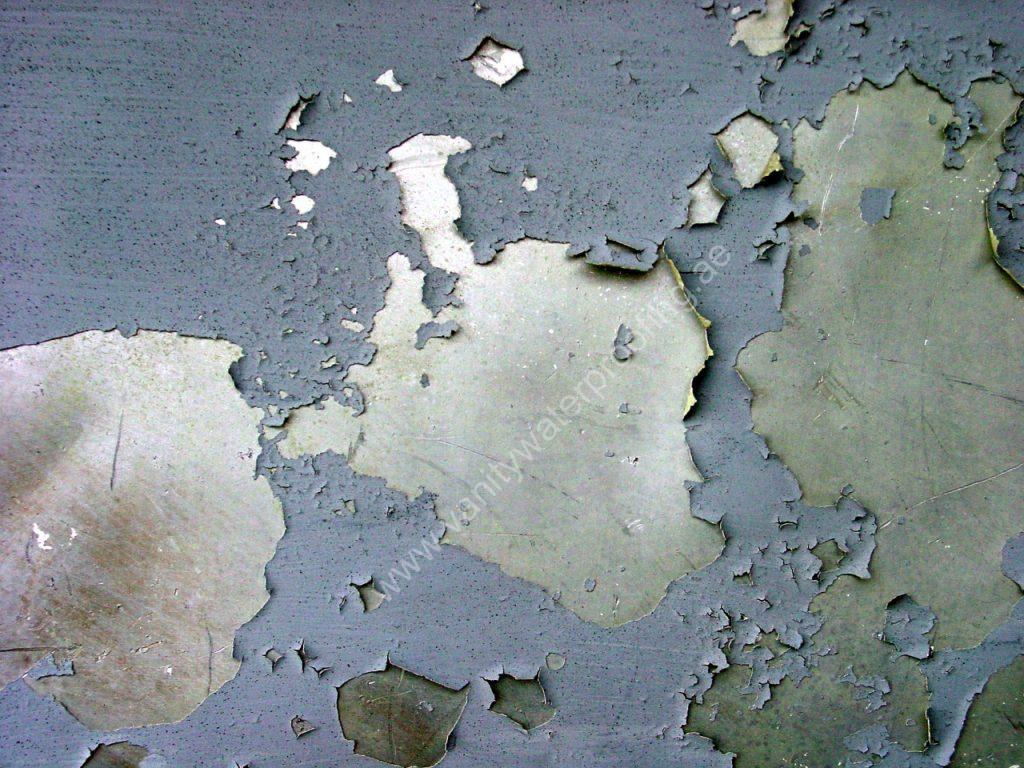 dampness-treatment-waterproofing-in-uae