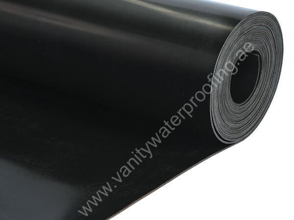 epdm-membrane-waterproofing-work