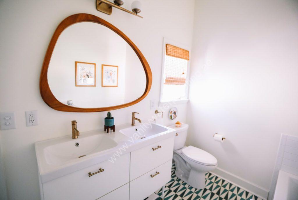 bathroom-waterproofing-in-uae