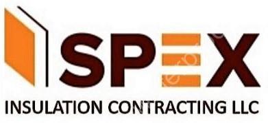 spex-insulation-contracting-llc