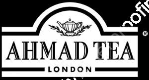 Ahmad Tea Ras Al Khaimah