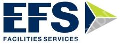 efs-facilities-services-in-dubai-vanity